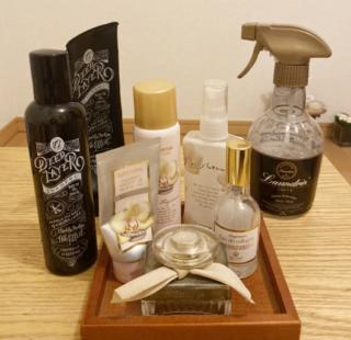 クロエの香水の香り似てる衣類&ルーム商品【激似の柔軟剤 ディフユーザー ファブリックミスト】
