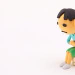 便秘・下痢してる【毎日ネイティブフレーズ集♡使える英語と発音 71