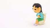 便秘・下痢してる【1日1英会話フレーズ集♡使える英語と発音 71】
