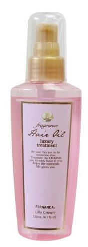 【クロエ激似のプチプラ】クロエ Chloeの香水の香りに似てる商品24選