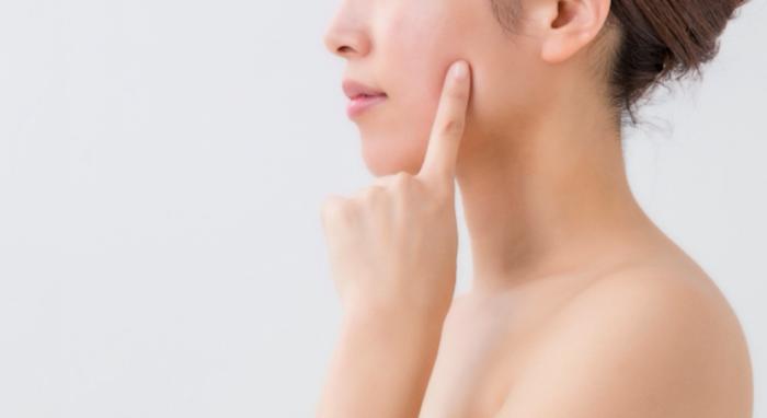 顔筋を鍛える方法