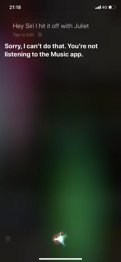 仲良し 意気投合 ウマが合う【1日1英会話フレーズ集♡使える英語 発音&使い方 46】