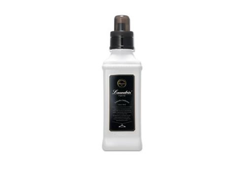 クロエの香水の香り似てる衣類&ルーム商品【激似の柔軟剤 ディフユーザー ファブリックスプレー】