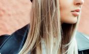 髪を伸ばす・伸ばしてる【毎日ネイティブ英語フレーズ集♡例文と発音 170】grow out