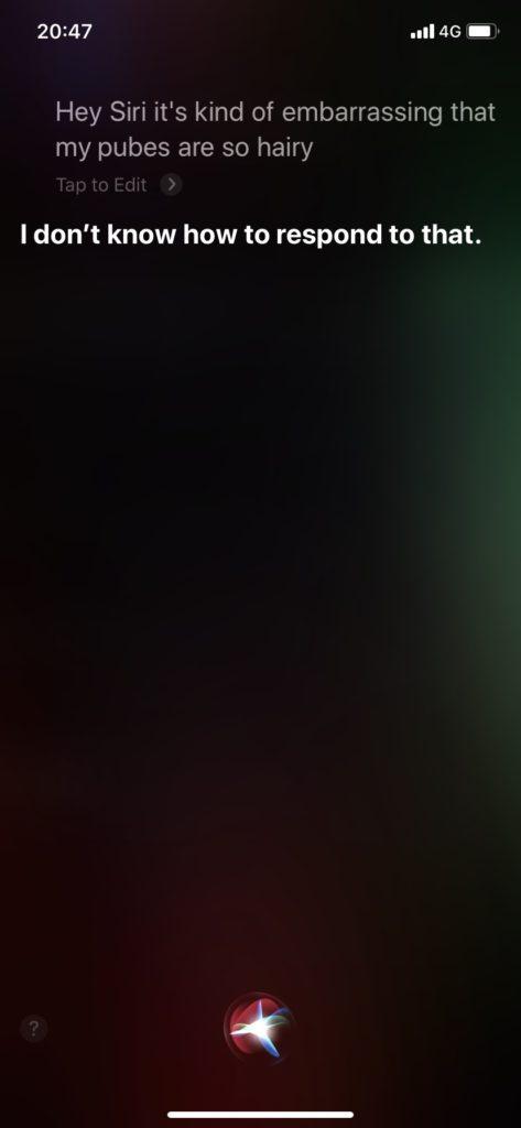 下の毛・陰毛【毎日ネイティブ英語フレーズ集♡例文と発音 129】
