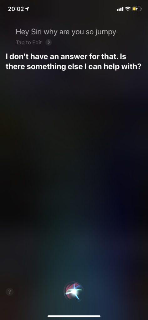 ビクビクする【毎日ネイティブ英語フレーズ集♡例文と発音 134】Jumpy