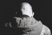 薄毛・毛が薄くなる【1日1ネイティブフレーズ集♡英語発音と例文 131】
