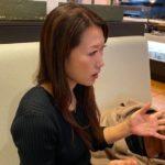 【独占取材】トップ恋愛占い師ミユキクレイン【復縁 不倫 セフレから本命への昇格】