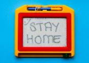 引きこもり【毎日ネイティブ英語フレーズ集♡例文と発音 204】homebody