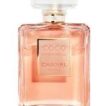 シャネル ココマドモアゼルの香水の香りに似てる商品まとめ【プチプラ有り】