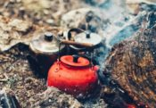 沸騰させる【毎日ネイティブ英語フレーズ集♡例文と発音 223】bring to a boil