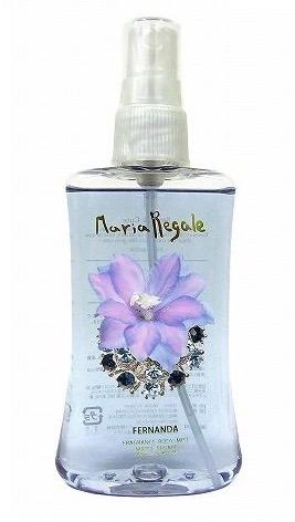 マリアリゲルの香り ボディミスト