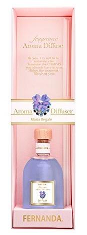 マリアリゲルの香り ディフューザー